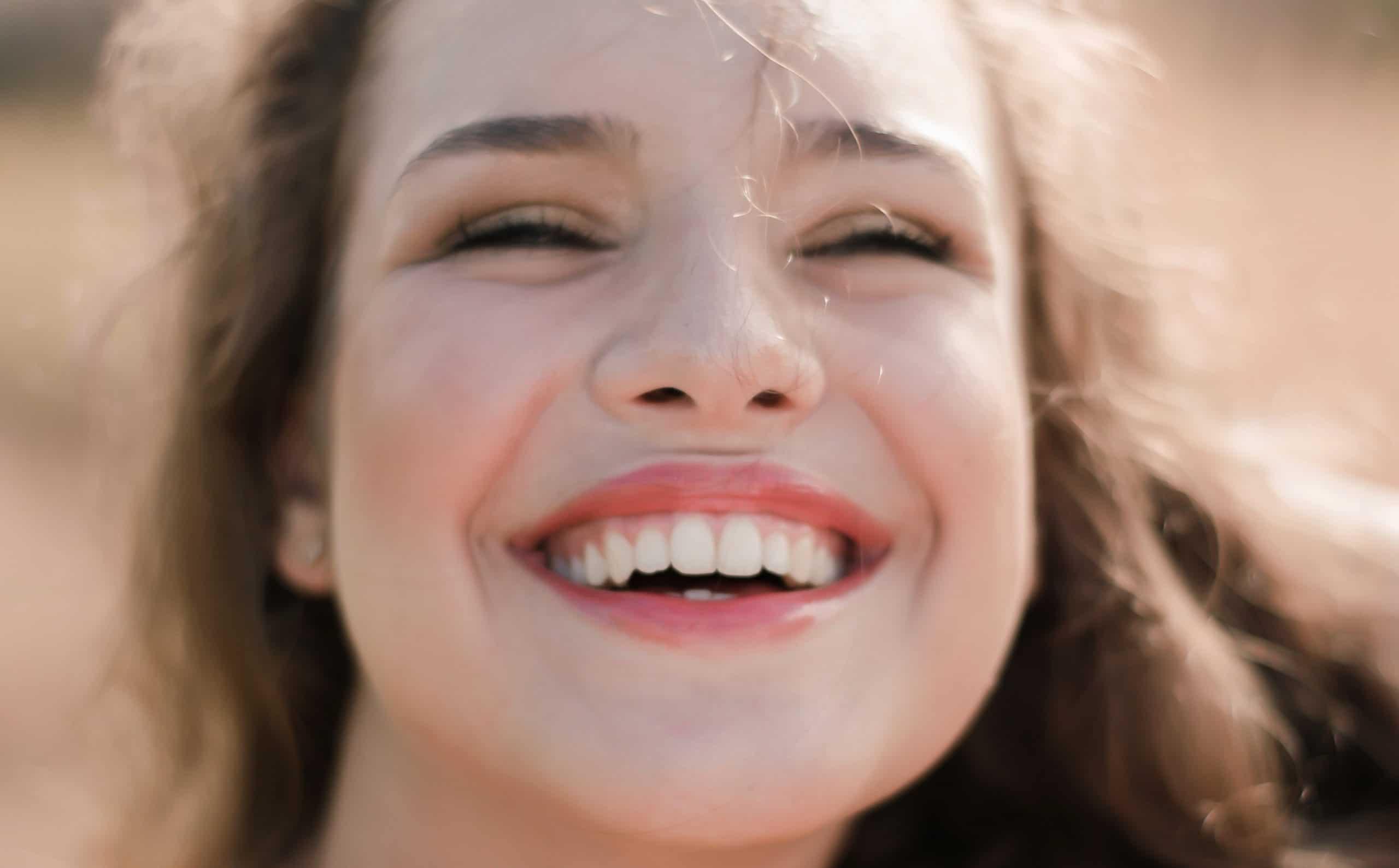 straight-teeth-invisalign-smile