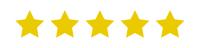 Five Stars width=